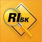 Dealer Compliance Consultants Risk Evaluation Audit